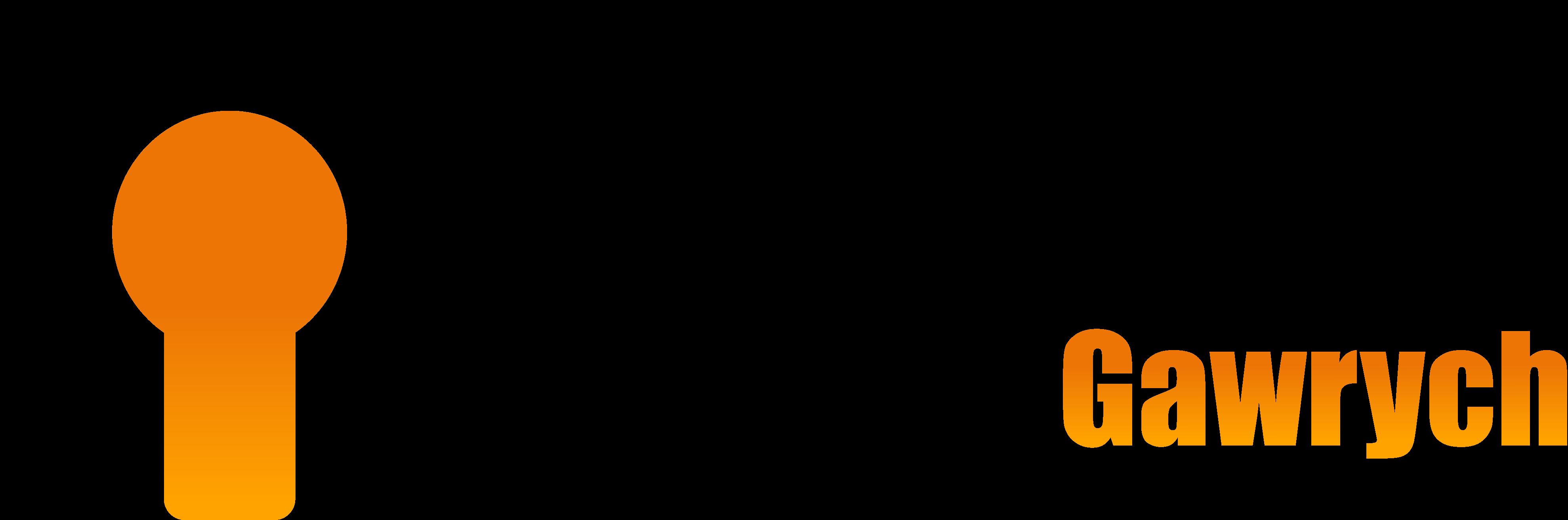 Odlewnia Gawrych Budzyń - logo